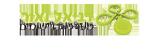 לוגו דניאל מערכות ויישומים