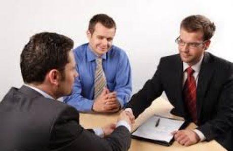 בוררות עסקית