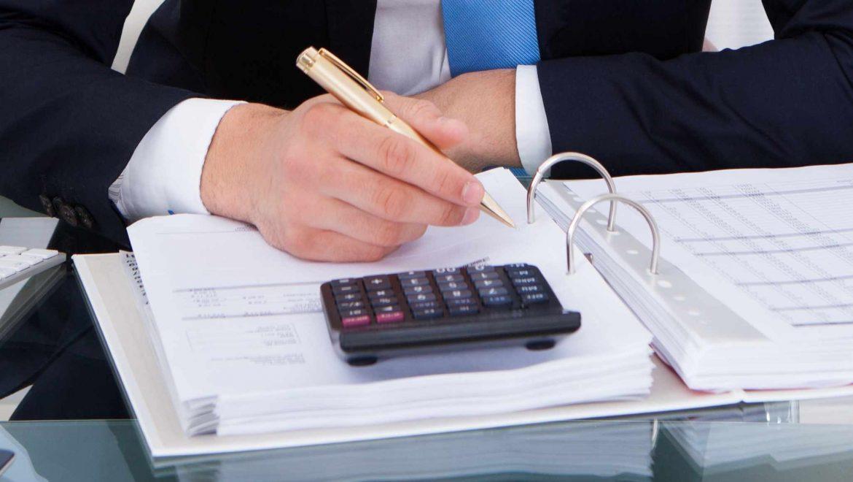 החזר מס הכנסה לשכירים